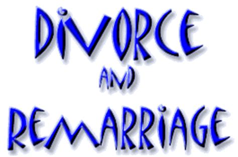 the 1249 club marriage divorce and remarriage god s way books photo divorce remarriage a contextual study images