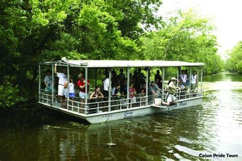 airboat sw tours baton rouge sw tours new orleans cajun pride sw tours reviews