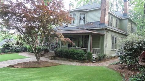 4 bedroom houses for rent in washington dc 4 bedroom houses for rent in washington dc architect a