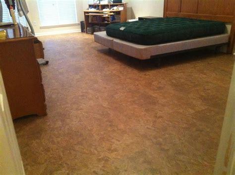 beautiful rubber flooring atlanta pictures flooring