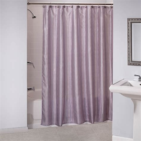 shower curtains with purple purple shower curtains 28 images best purple shower