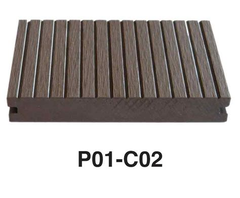 doghe in legno per rivestimento doghe in legno per esterni ideali per pavimenti e rivestimenti