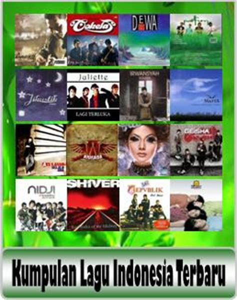 download lagu mp3 barat terbaru 2011 free download mp3 pop indonesia gratis mp3 indonesia