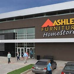 Furniture Norman Ok by Furniture Homestore Furniture Stores Norman Ok