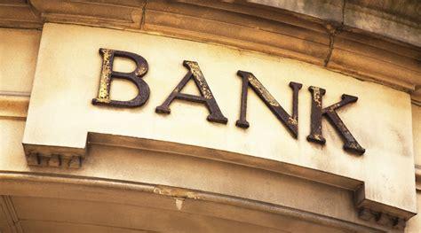 banche estere in italia banche estere autorizzate in italia banche