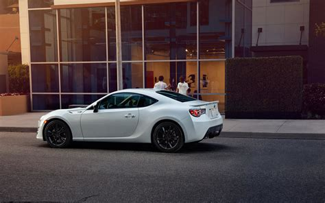 is scion owned by toyota scion fr s to become toyota 86 by mendes toyota in ottawa