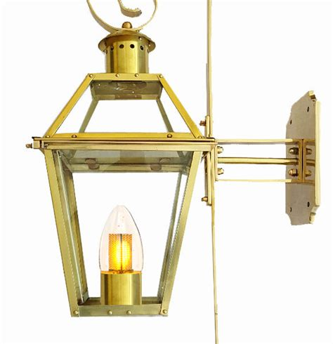 orleans gas ls bulb orleans gas lights