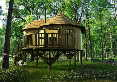 treehouse wedding venue west uk the uk s most treehouses and leander