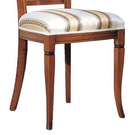 sedie di vienna sedie in tessuto e paglia di vienna