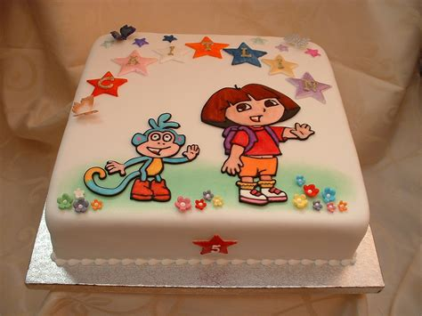 Birthday Cake Topper Straw Hiasan Kue Ulang Tahun kue ulang tahun anak perempuan dan laki laki bisnis borneo