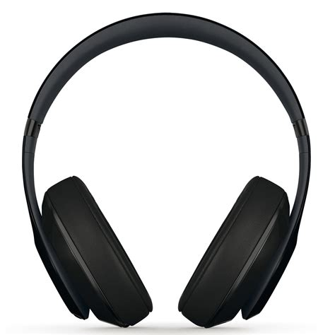 Lu Projector Beat beats studio 2 noir mh792zm a achat vente casque sur