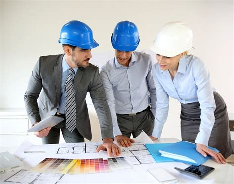construction management planning part  project plan