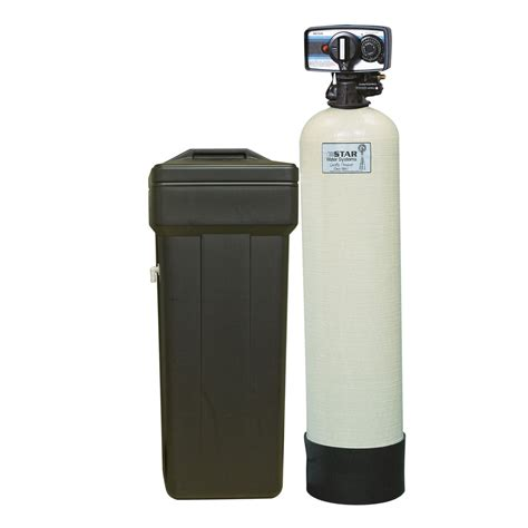 Water Filter Tank water softener water softener filtration systems