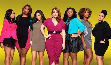 black tv series black tv shows the gossip game blallywood black movies