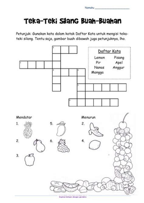 tts untuk anak seri buah buahan bermaindanbelajar