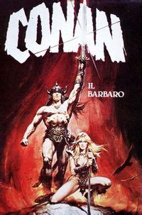conan il barbaro 8804669683 conan il barbaro film it