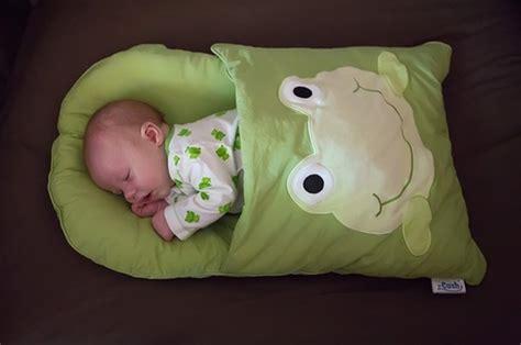 Child Sleep Mat by 10 Baby Sleeping Bags 2015
