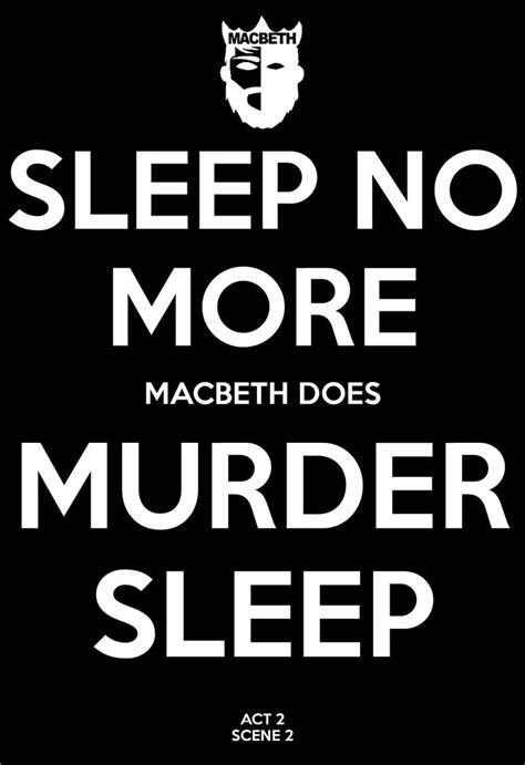 78 best famous macbeth quotes on pinterest macbeth best 25 macbeth quotes ideas on pinterest macbeth act 5