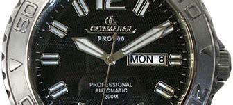 catamaran mean in hindi catamaran watches