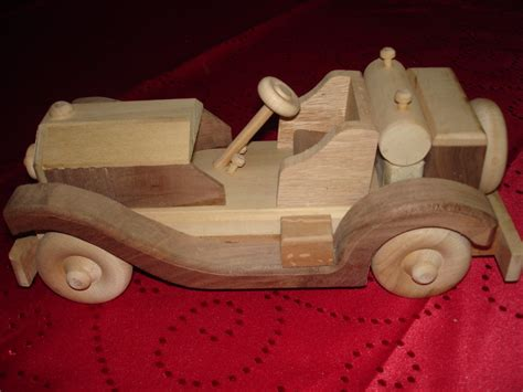 pattern wood toys patterns for wooden toys catalog of patterns