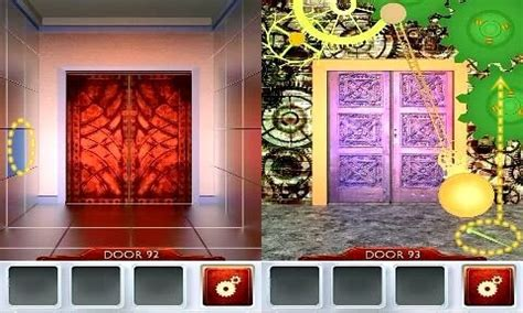 100 floors 2 level 93 best app walkthrough 100 doors 2 walkthrough level