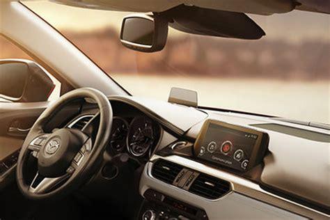Setting Up Garage Door Opener In Car How To Set Up Mazda Homelink Garage Door Opener