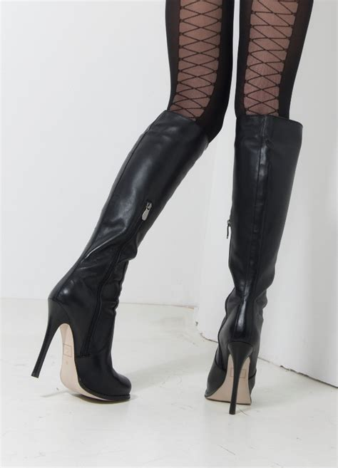 1000 images about just boots on high boots