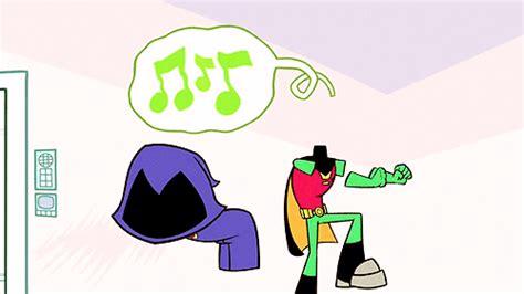 Teen Titans Go Funny Tv Tropes | teen titans go funny tv tropes ok so i saw this when my