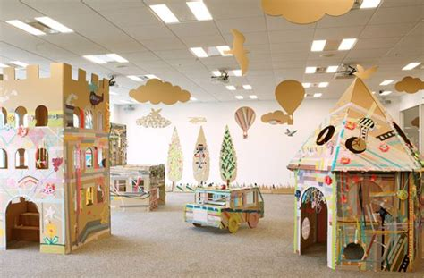 inspiring japanese spaces rhapsody in rooms inspiration masking tape town kiddley as part of a