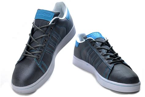 Black Grey Sepatu Sport Casual Adidas Nmd Running Primeknit Original unique best adidas casual sneakers shoes silver grey store