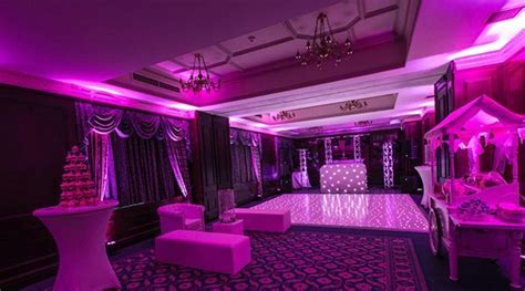 The Best Birthday Party Halls, Venues and Places in Chennai