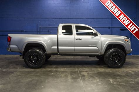 toyota tacoma for sale by owner craigslist tacoma truck for sale by owner autos post