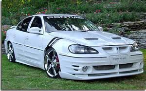 Pontiac Grand Am Gt Kits Grand Am Sc T Kit Pfyc