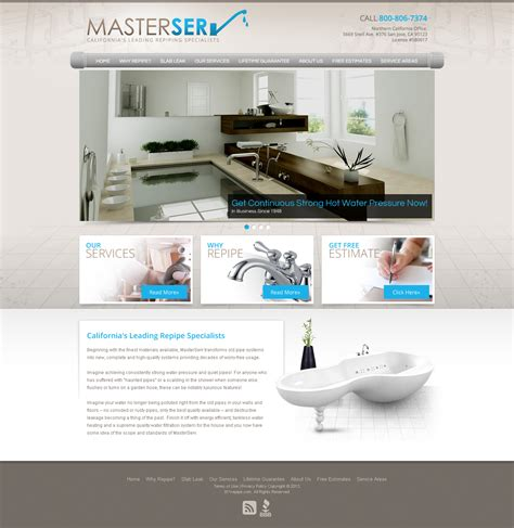 home improvement home improvement websites we