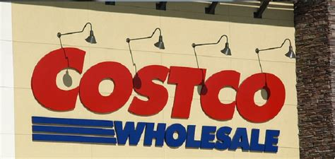 Free Costco Gift Card - free costco gift card scam making rounds on facebook softpedia