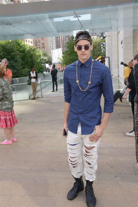 wohnideen new york style style new york