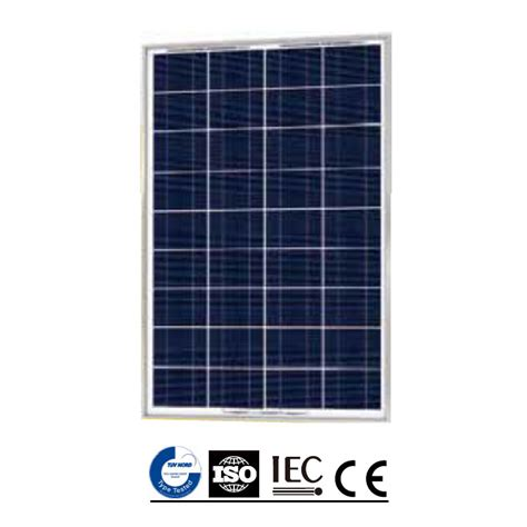 Panel Surya 300 Wp Panel Surya 100 Wp Greentek Polycrystalline