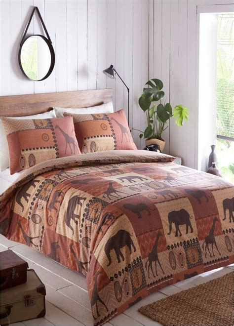 indian style comforter sets indian style elephant quilt duvet cover pillowcase