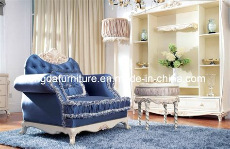 european style living room furniture china european style living room furniture classical sofa