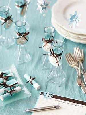 bridal shower craft activity ideas the world s catalog of ideas