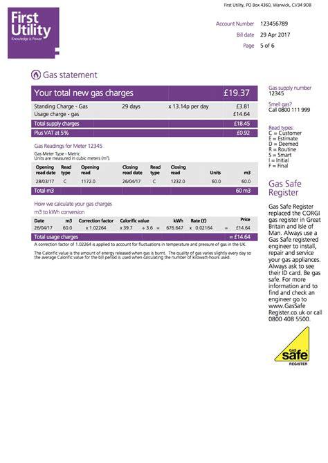 calculate electricity bill 100 calculate electricity bill electricity usage benchmarks u2013 billrepublic calculate