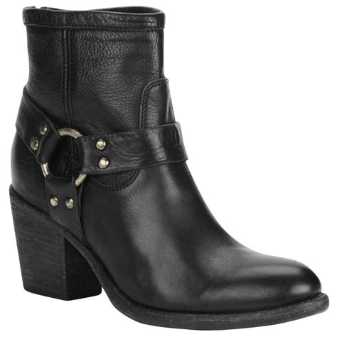 frye harness boot s backcountry