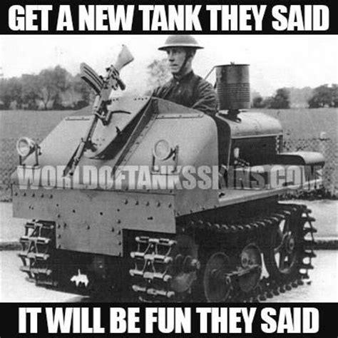 Tank Meme - world of tanks meme fun stuff pinterest world haha