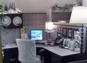 Top 100 ideas for desk decoration competition