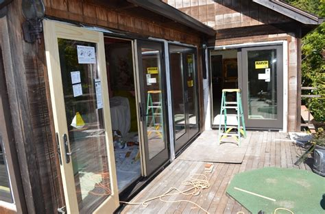 swing out patio doors swing out patio doors tedx decors the best of exterior