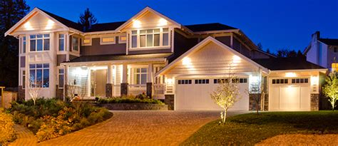 outside security lighting for homes lighting effects outside your home gt home improvement