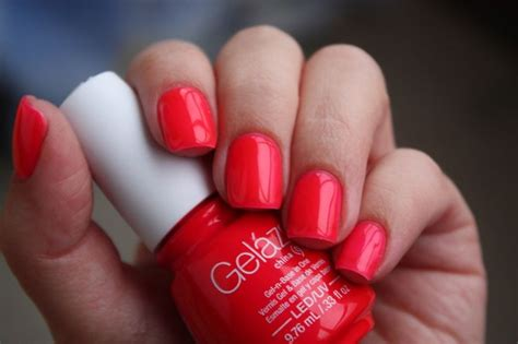 China Glaze Cg80842 Among Thorns the 1180 best images about nails on casino royale matte top coats and china glaze
