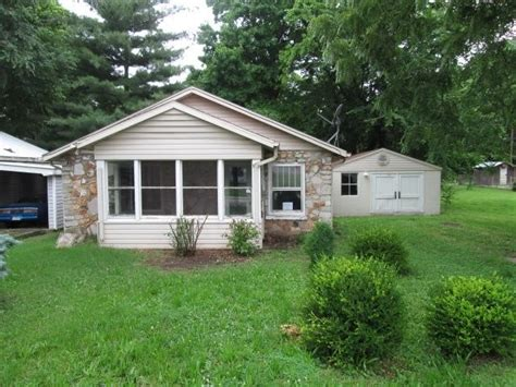 715 n fremont ave springfield mo 65802 reo home details