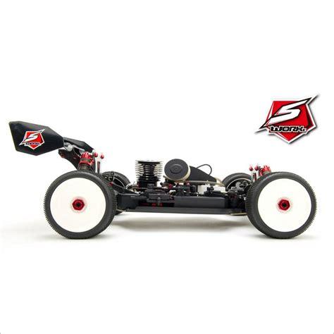 Buggy Sworkz 1 8 Konversi Ep Artr sworkz 1 8 nitro racing buggy kit bk1 psp sw 910002 rc willpower 1 8 4x4 4wd