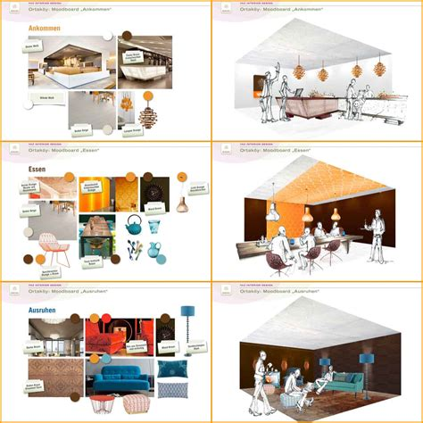 restaurant concept design 28 restaurant concept design mediterranean